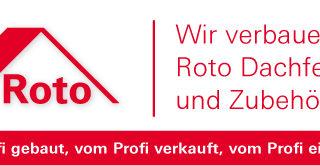Handwerker-Stuttgart-Rems-Murr-Fenster-Dachfenster-Roto