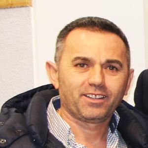 G. Caricca