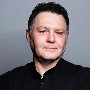 Werner Raisch