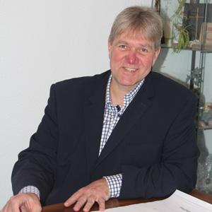 Thorsten Holasek