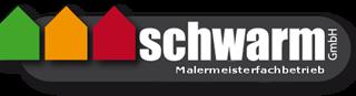 logo-malermeisterfachbetrieb-schwarm-gmbh-336x87