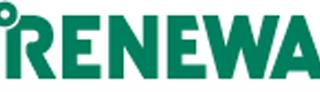 logo-renewa-energetische-sanierung-energieberatung-336x92
