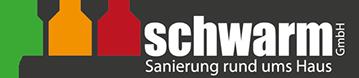 Handwerkerverbund Rems-Murr Logo