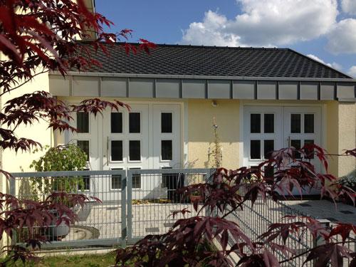 Immobilien-Sanierung-Anbau-Welzheim