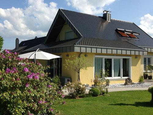 einfamilienhaus-sanierung-modernisierung-welzheim-001