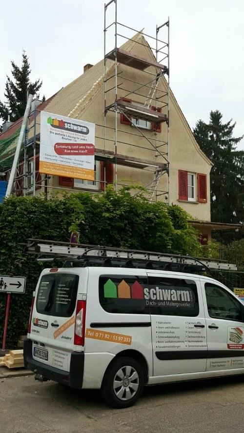 Dachsanierung-Innenausbau-Stuttgart-Sillenbuch-001