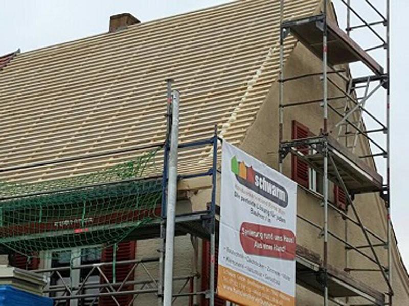 Dachsanierung-Innenausbau-Stuttgart-Sillenbuch-003-800x600
