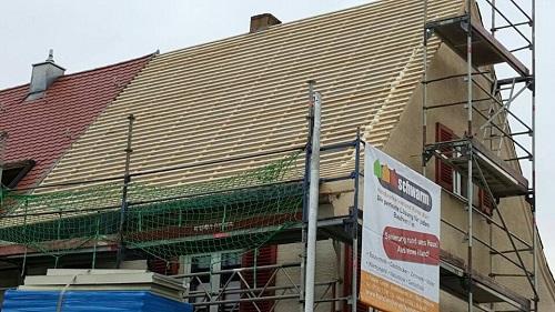Dachsanierung-Innenausbau-Stuttgart-Sillenbuch-003