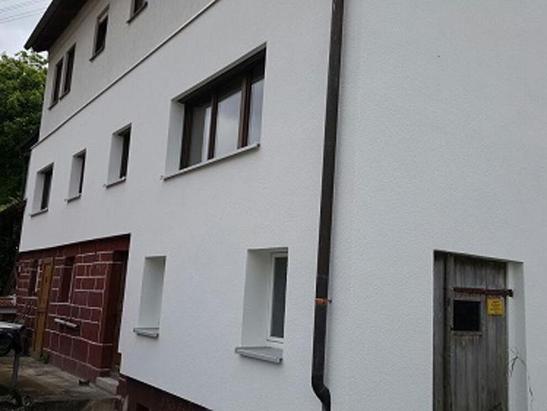 Fachwerksanierung-Winnenden-Baach-005-800x600