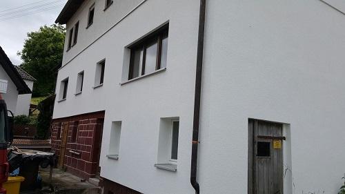 Fachwerksanierung-Winnenden-Baach-005