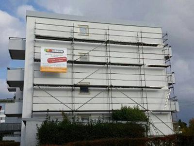 Fassadensanierung-Balkonsanierung-Flaschnerarbeiten-Maichingen-001-800x600