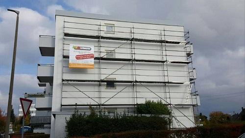 Fassadensanierung-Balkonsanierung-Flaschnerarbeiten-Maichingen-001