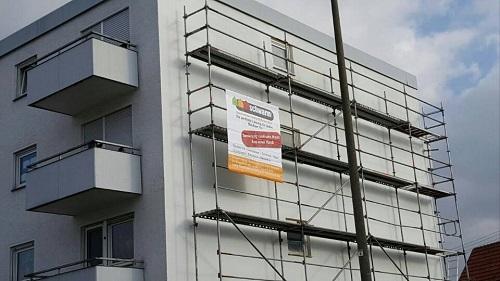 Fassadensanierung-Balkonsanierung-Flaschnerarbeiten-Maichingen-002