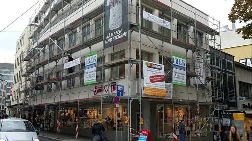 Immobilien-Sanierung-Renovierung-Flaschner-Stuttgart-Stadtmitte-001
