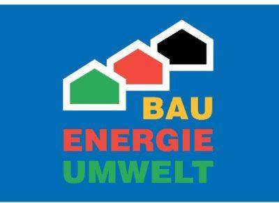 Messe-Bau-Energie-Umwelt-Waiblingen-2016