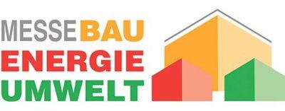 Messe-Bau-Energie-Umwelt-Waiblingen-2017