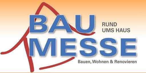 Messe-Bauen-Wohnen-und-Renovieren-Schorndorf