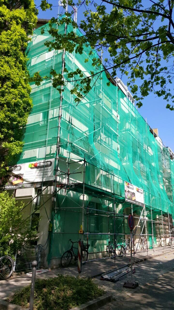 Sanierung-Dachrevision-Karlsruhe