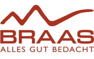 Handwerker-Stuttgart-Rems-Murr-Schwarm-Braas-Dachziegel