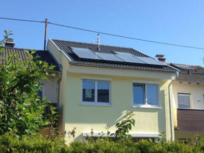 Dachsanierung-Aufstockung-Aussendaemmung-Ludwigsburg