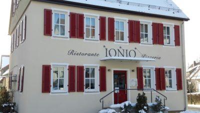 sanierung-fachwerkhaus-ionio-003