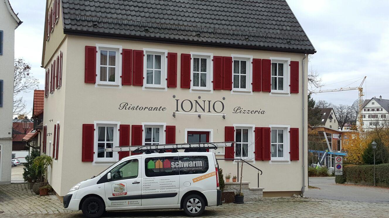 sanierung-fachwerkhaus-ionio-005
