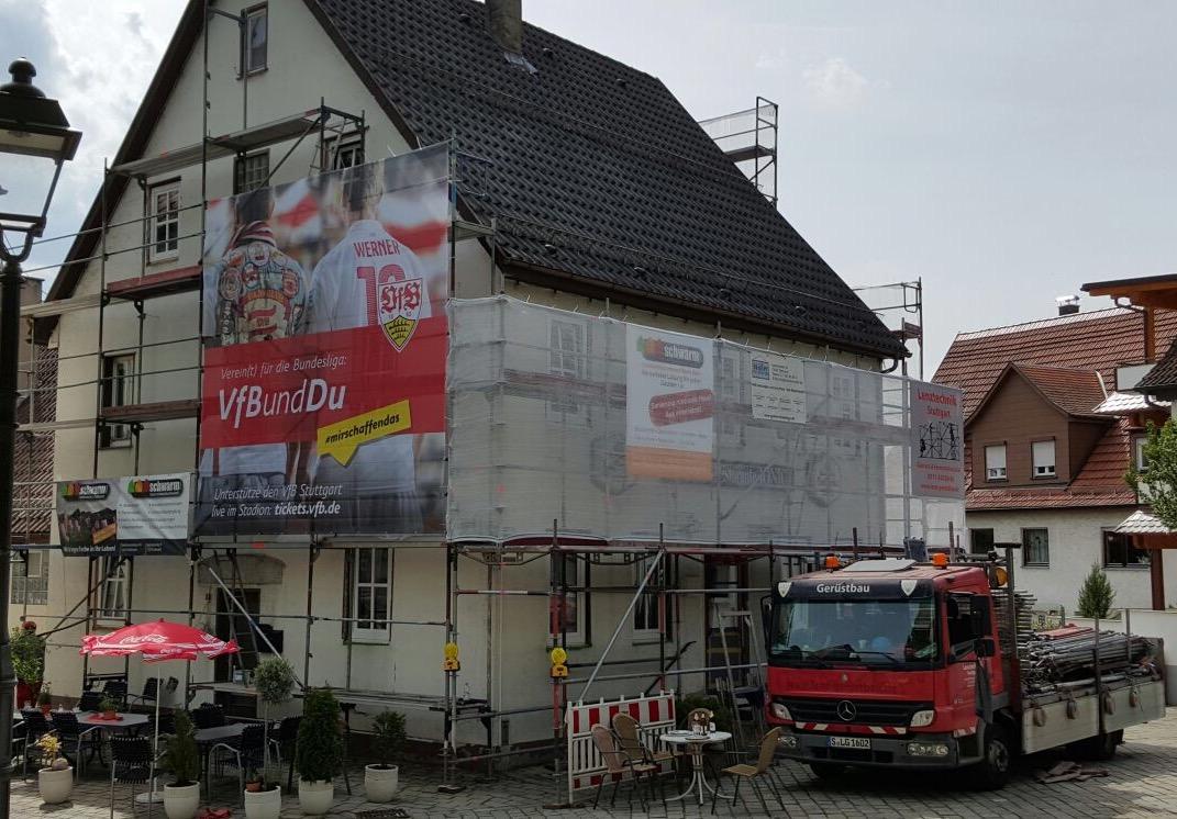 sanierung-fachwerkhaus-ionio-010