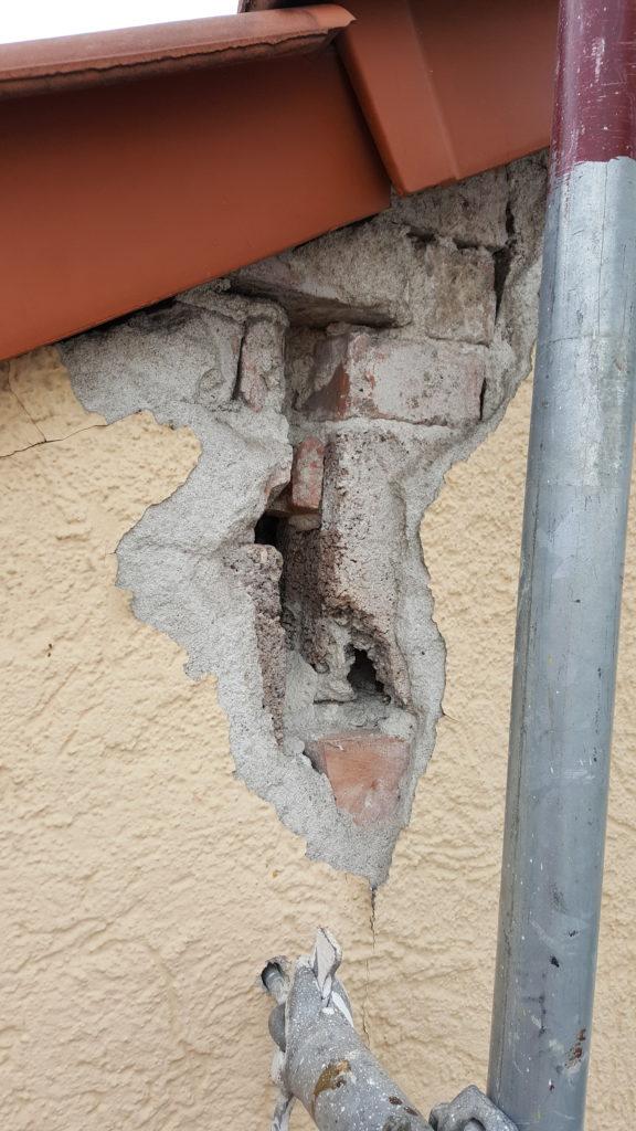 stuttgart-renovierung-sanierung-mehrfamilienhaus-2017-bauunternehmen-002