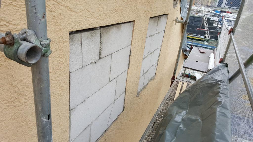 stuttgart-renovierung-sanierung-mehrfamilienhaus-2017-bauunternehmen-003