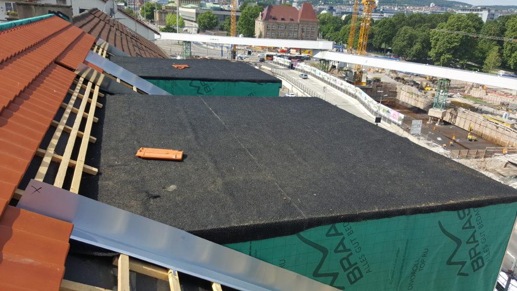 stuttgart-renovierung-sanierung-mehrfamilienhaus-2017-bauunternehmen-004