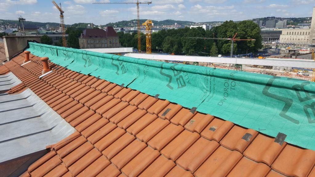 stuttgart-renovierung-sanierung-mehrfamilienhaus-2017-bauunternehmen-005