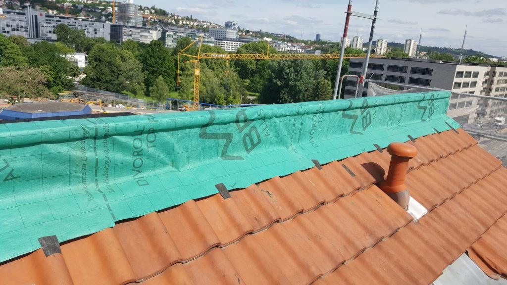 stuttgart-renovierung-sanierung-mehrfamilienhaus-2017-bauunternehmen-006