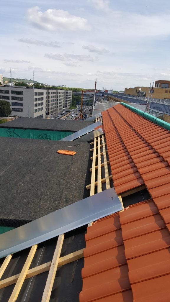 stuttgart-renovierung-sanierung-mehrfamilienhaus-2017-bauunternehmen-012