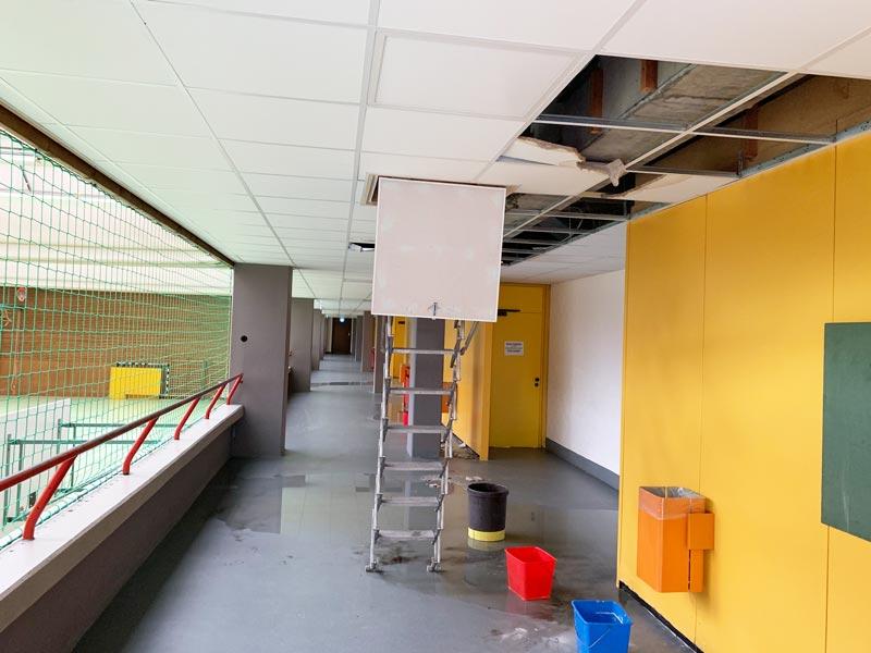 dachsanierung-handwerker-sporthalle-stuttgart-remsmurr-welzheim-003