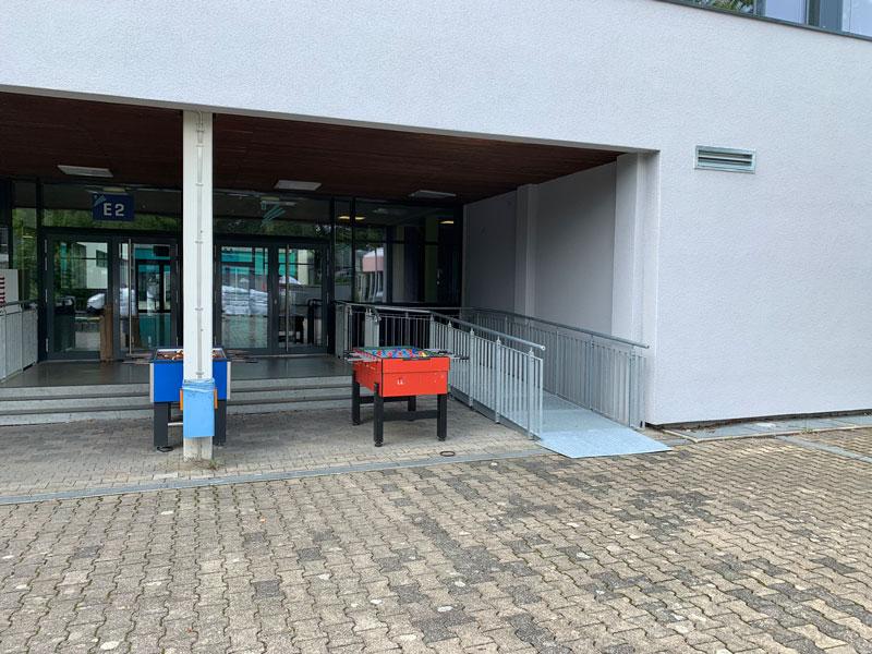 handwerker-stuttgart-remsmurr-welzheim-barrierefrei-eingang-schule-002