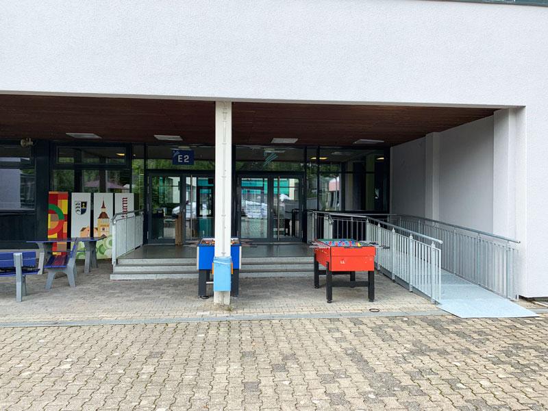 handwerker-stuttgart-remsmurr-welzheim-barrierefrei-eingang-schule-003