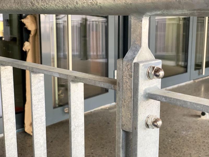 handwerker-stuttgart-remsmurr-welzheim-barrierefrei-eingang-schule-004