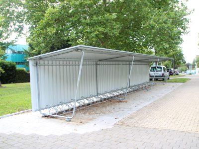 handwerker-stuttgart-remsmurr-welzheim-fahrradabstellanlage-fahrradstaender-schule-001