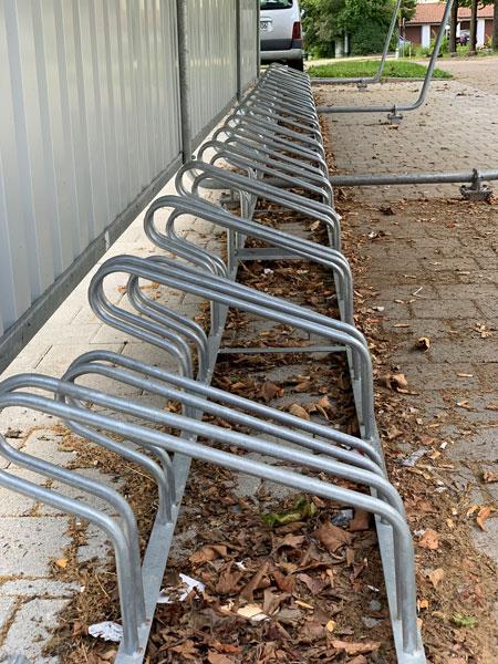 handwerker-stuttgart-remsmurr-welzheim-fahrradabstellanlage-fahrradstaender-schule-005