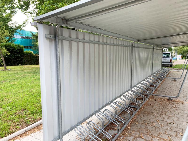 handwerker-stuttgart-remsmurr-welzheim-fahrradabstellanlage-fahrradstaender-schule-006