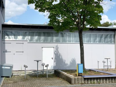 handwerker-stuttgart-welzheim-remsmurr-sanierung-heizung-belueftung-001
