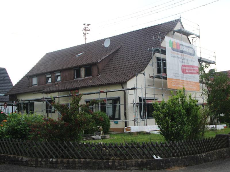 handwerker-stuttgart-welzheim-remsmurr-sanierung-kernsanierung-001