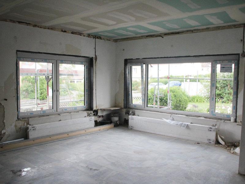 handwerker-stuttgart-welzheim-remsmurr-sanierung-kernsanierung-003