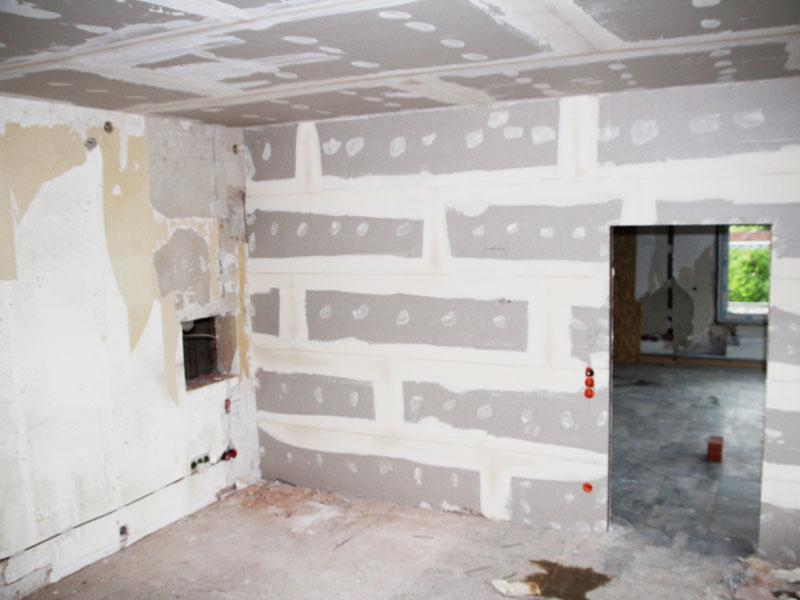 handwerker-stuttgart-welzheim-remsmurr-sanierung-kernsanierung-007
