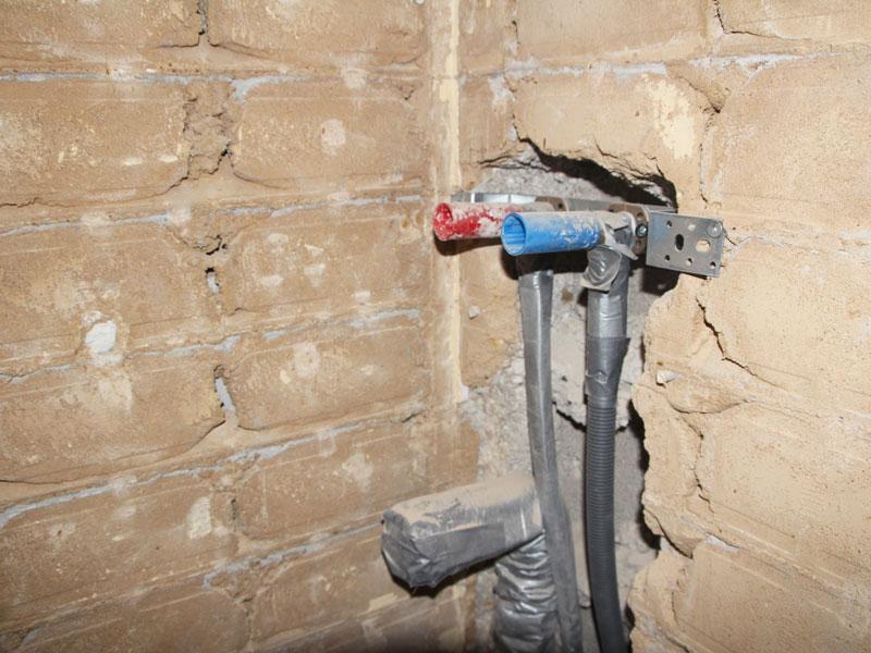 handwerker-stuttgart-welzheim-remsmurr-sanierung-kernsanierung-008